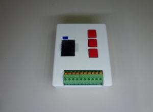 ITEC 8bit control box2