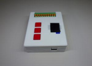 ITEC 8bit control box3