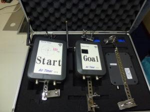 Oku Circuit Design Labratory1