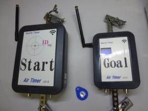 Oku Circuit Design Labratory3